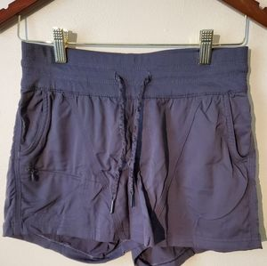 North Face Shorts